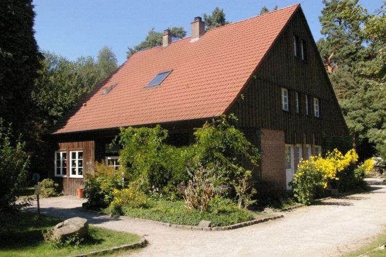 1-Das-Forsthaus