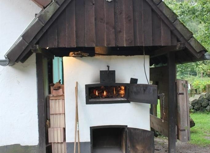 5-Backhaus